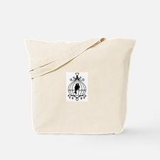 newbirdcage.jpg Tote Bag