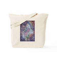 Nebula 1 Tote Bag