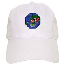ESOC Baseball Cap