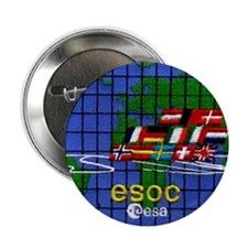 "ESOC 2.25"" Button"