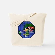 ESOC Tote Bag
