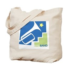 RMS BAND Tote Bag