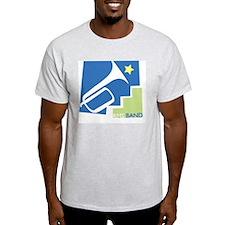 RMS BAND T-Shirt