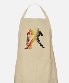 BEAR Aquarius - BBQ Apron