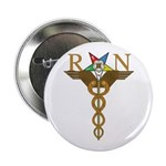 OES Registered Nurses Button
