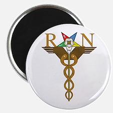 OES Registered Nurses Magnet