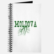 Moldova Roots Journal