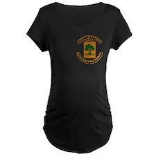 Golani-Brigade T-Shirt