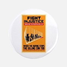"Fight Injustice 3.5"" Button"