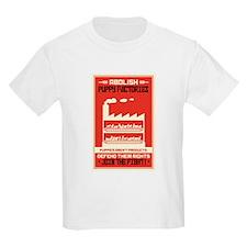 Abolish Puppy Mills T-Shirt