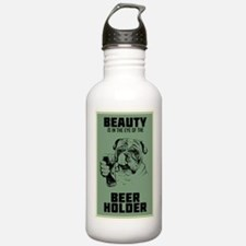 Beerholder Water Bottle