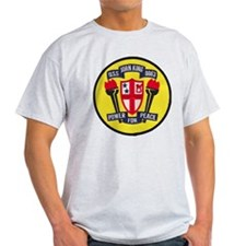 USS JOHN KING T-Shirt