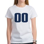 Dumbass 00 Women's T-Shirt