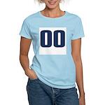 Dumbass 00 Women's Light T-Shirt