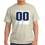 Dumbass 00 Light T-Shirt