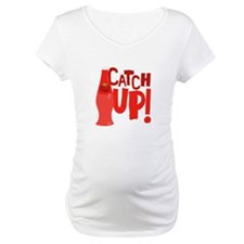 Catch Up Shirt