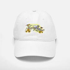 Maryland Cap