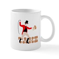 Tamer Mugs