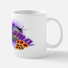 Oklahoma Small Small Mug