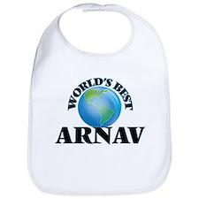 World's Best Arnav Bib
