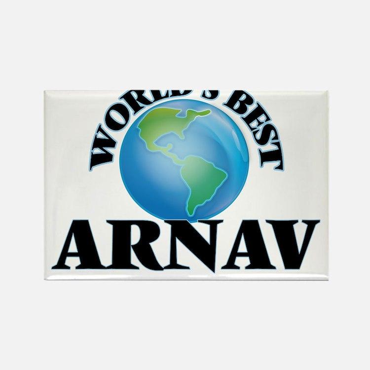 World's Best Arnav Magnets