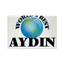 World's Best Aydin Magnets