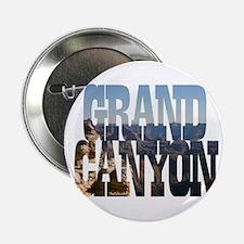 Grand Canyon Button