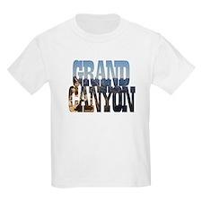 Grand Canyon T-Shirt