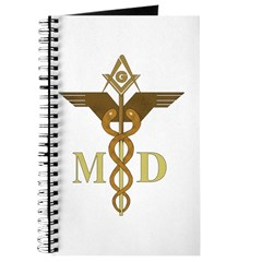 Masonic Medical Doctors Journal