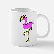 Flamingo! Mug
