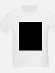 Original Koochie T-Shirt