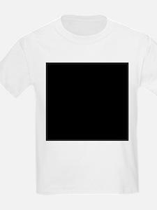 Obi-Wan Kucinich T-Shirt