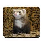 Charley Mousepad #2