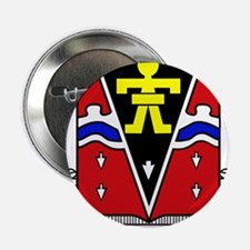 """509th Parachute Infantry Re 2.25"""" Button (10 pack)"""