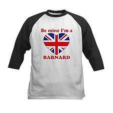 Barnard, Valentine's Day Tee