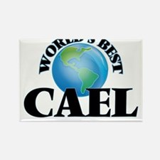 World's Best Cael Magnets