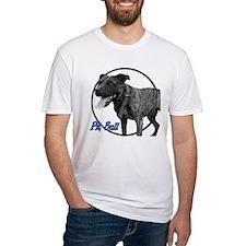 Brindle Bully Shirt