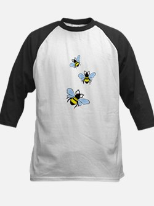 Bumble Bees Tee