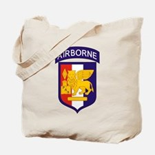 Southern European Task Force.png Tote Bag