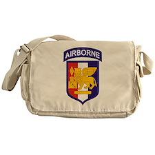 Southern European Task Force.png Messenger Bag