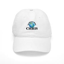 World's Best Chris Cap