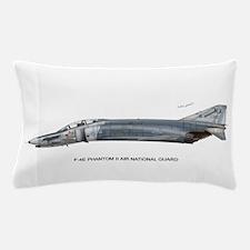 f4_03.jpg Pillow Case