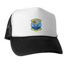 hsl-41_sea_hawks.png Trucker Hat