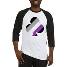Fort Greene T-Shirt