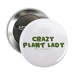 Crazy Plant Lady II 2.25