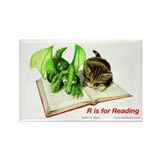 Books and cats Single