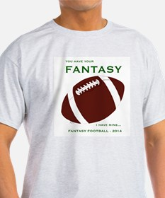 Cute Tight end T-Shirt