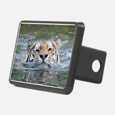 Tiger 005 Hitch Cover