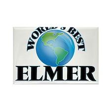 World's Best Elmer Magnets