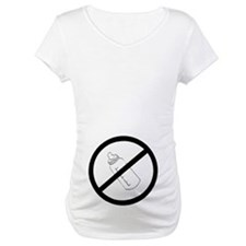 No formula feeding Shirt